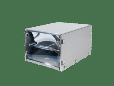 compact xenon strobe fx 2